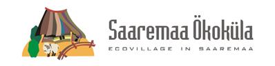 Saaremaa Ökoküla